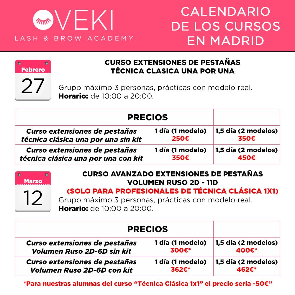 calendario-nuevo-de-los-cursos.png