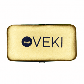 Magnetic case for VEKI