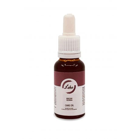 Like Care Oil 20ml