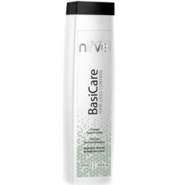 BasiCare Hair-Loss Control Shampoo 250ml