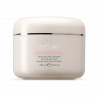 Levissime Delicate 200ml sensitive skin face mask