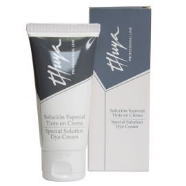 Thuya Special Solution Cream Dye 50ml