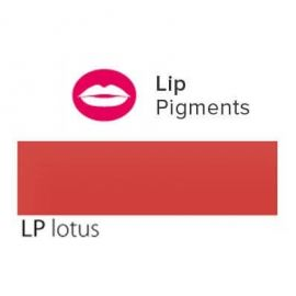 Pigmento Purebeau Lotus 3ml